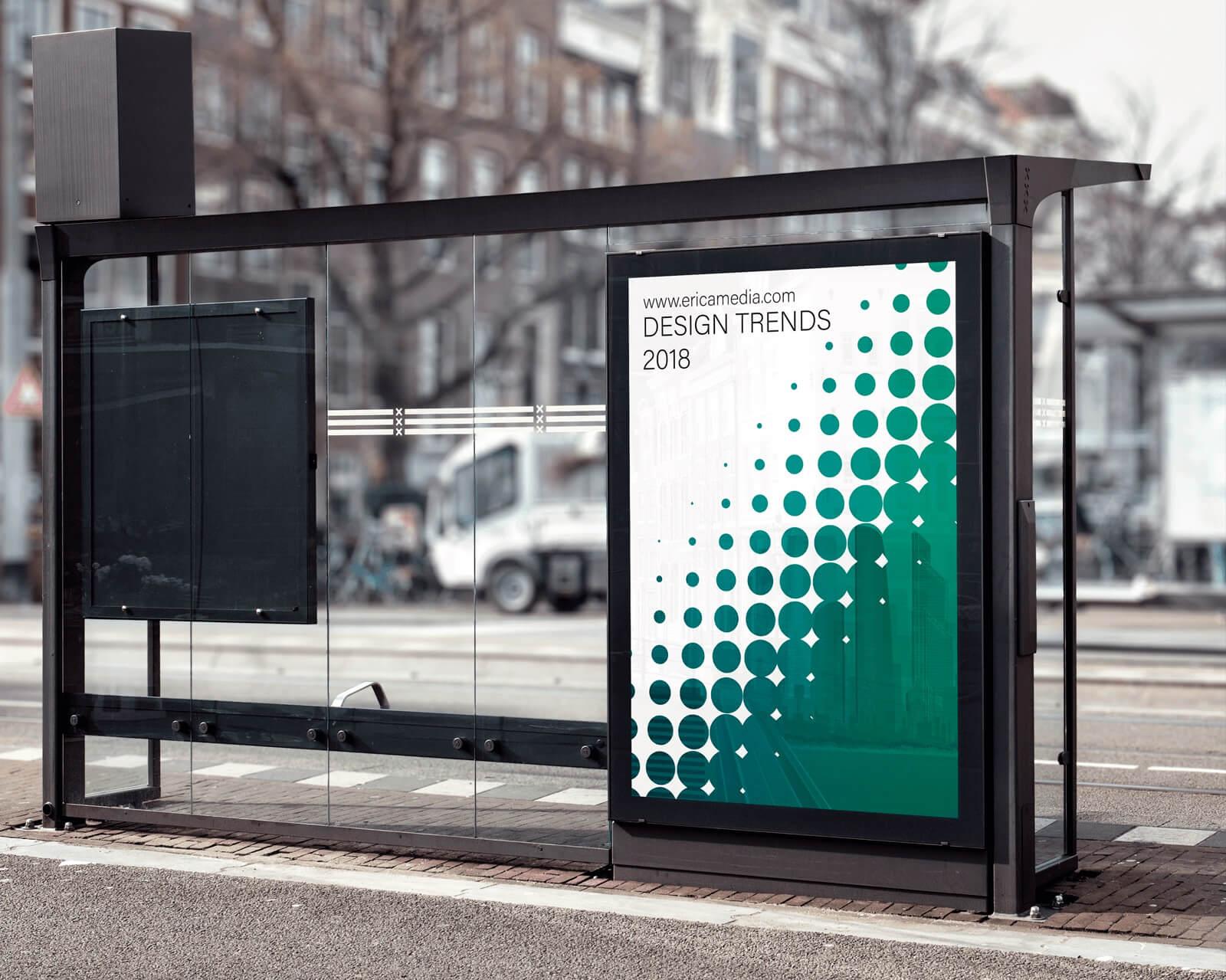Diseño Web. Imagen Corporativa. Optimización Web